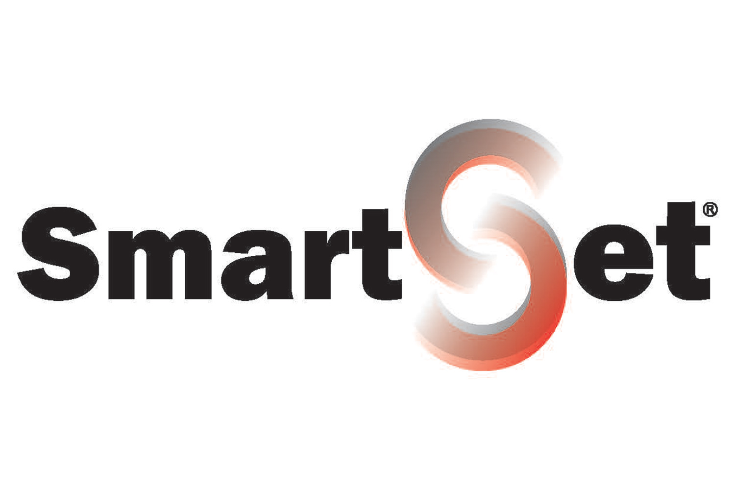 Smartset, condition monitoring of wheelset loads